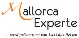 mallorca-experte.net