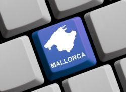 Mallorca Online