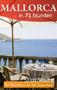 E-Book Mallorca in 72 Stunden