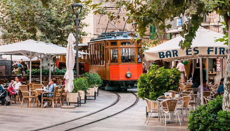 Es Port Hotel Puerto De Soller